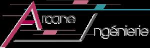 Arcane Ingénierie – Bureau d'étude