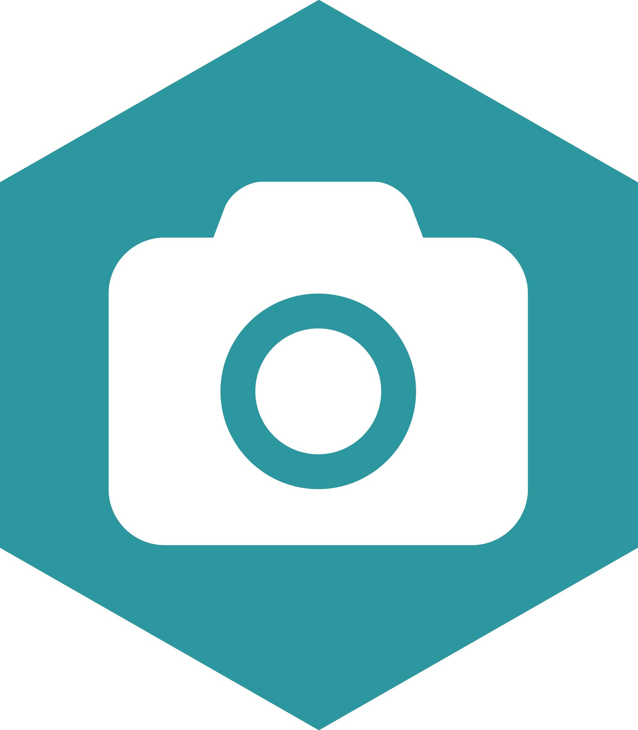 icone imagerie bureau d'études structures métalliques