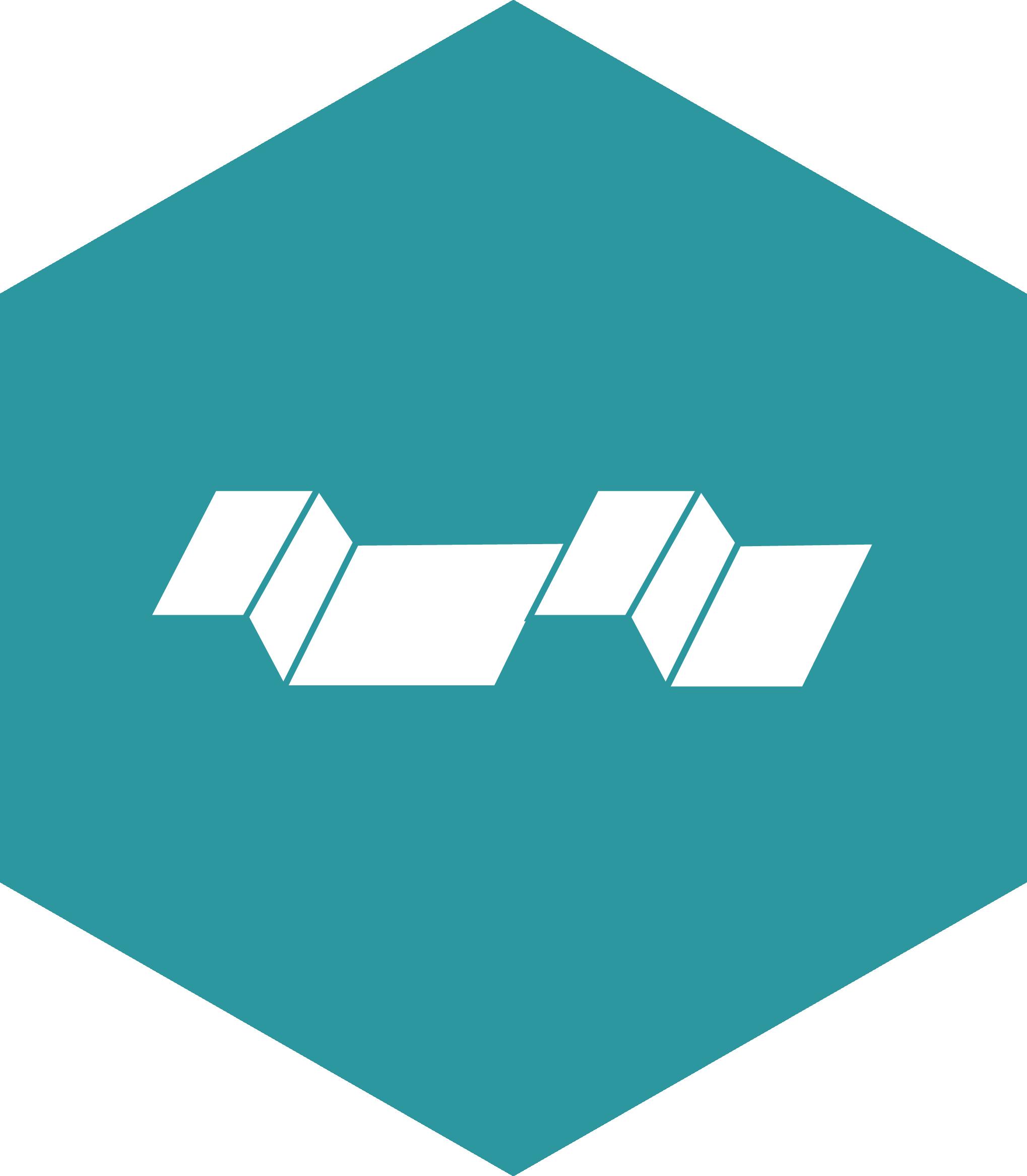 icone plan de calepinage bureau d'études structures métalliques