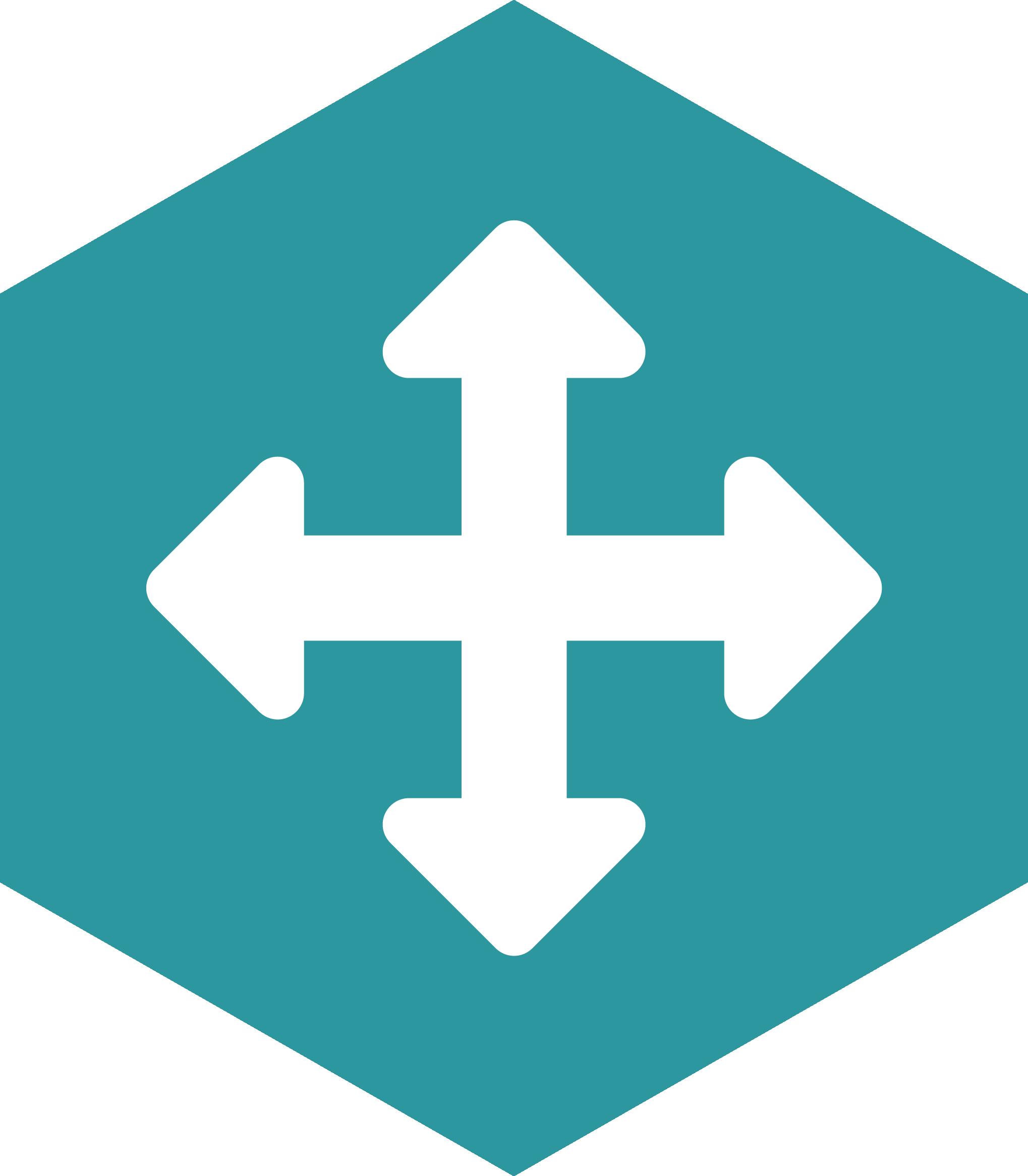 icone relevés bureau d'études structures métalliques